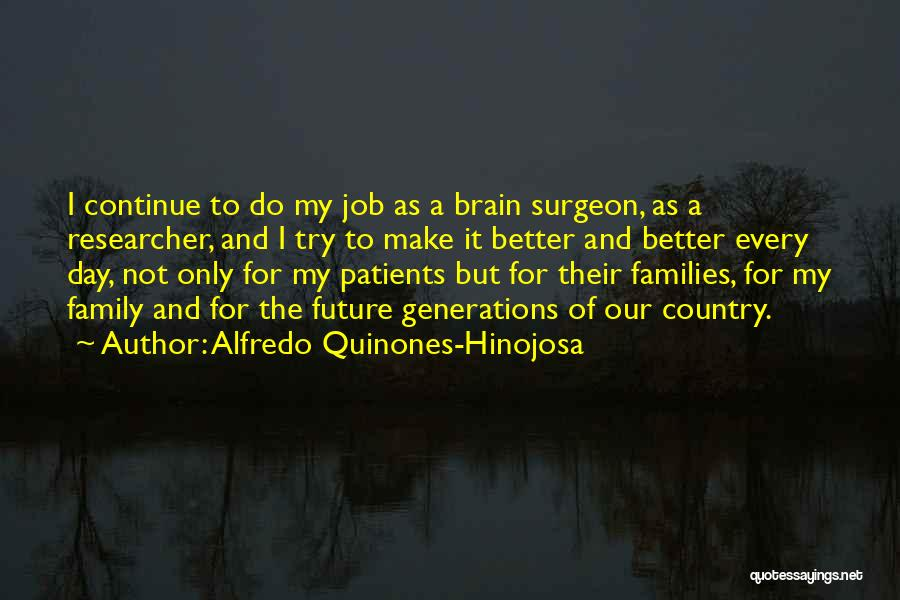 Three Kings Funny Quotes By Alfredo Quinones-Hinojosa