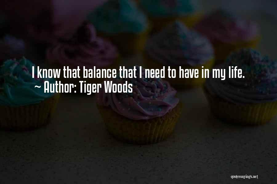 Tiger Woods Quotes 1056800