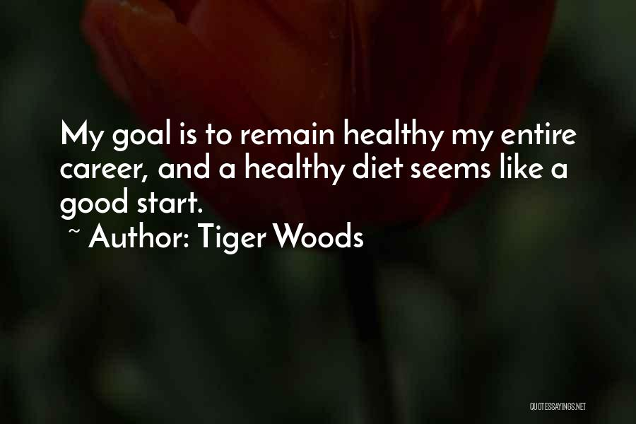 Tiger Woods Quotes 1086038
