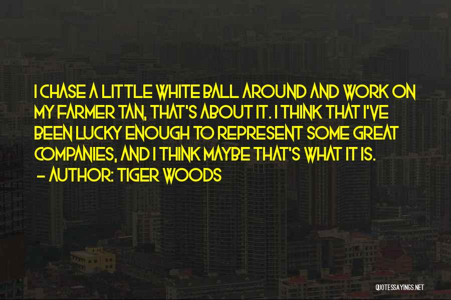 Tiger Woods Quotes 1088927