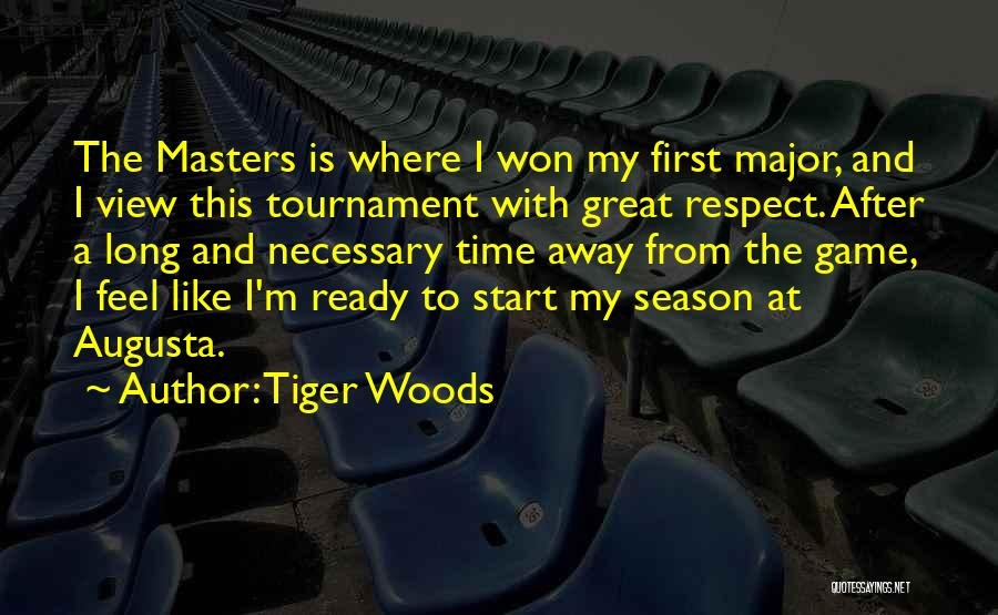 Tiger Woods Quotes 1168979