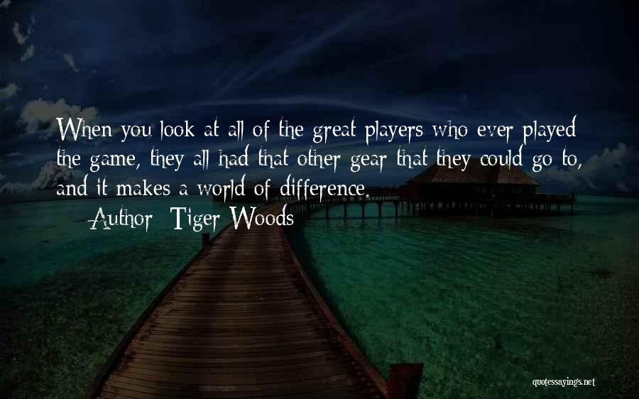 Tiger Woods Quotes 1251374