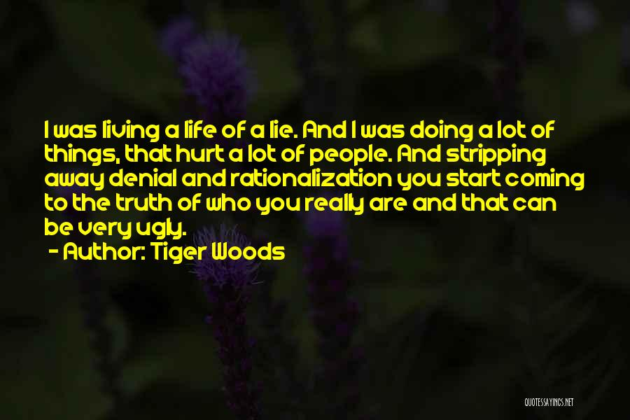 Tiger Woods Quotes 127767