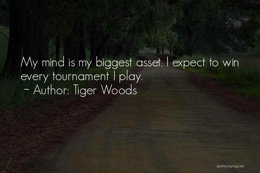 Tiger Woods Quotes 1284512