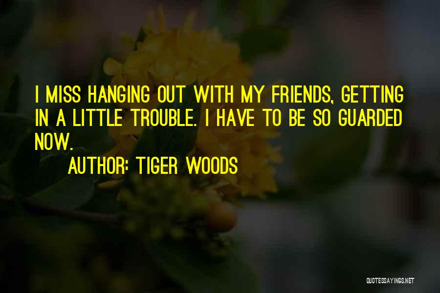 Tiger Woods Quotes 1291713