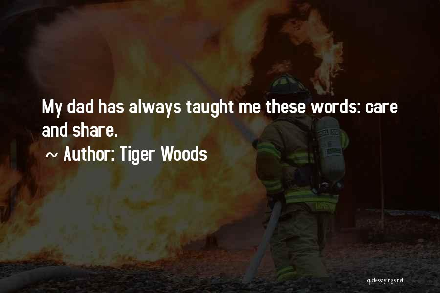 Tiger Woods Quotes 138546