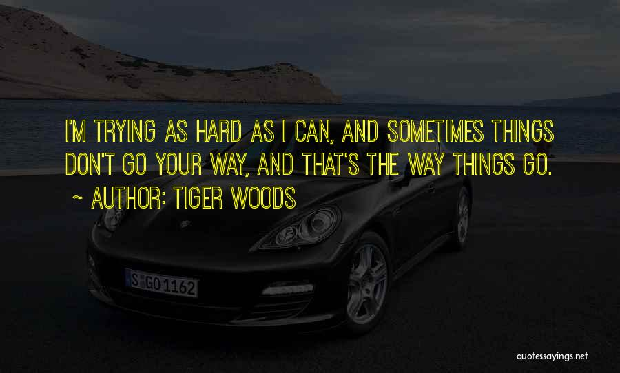 Tiger Woods Quotes 1523469