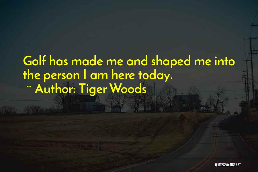 Tiger Woods Quotes 1569631