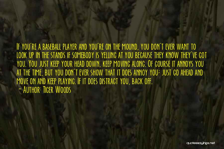 Tiger Woods Quotes 1581211