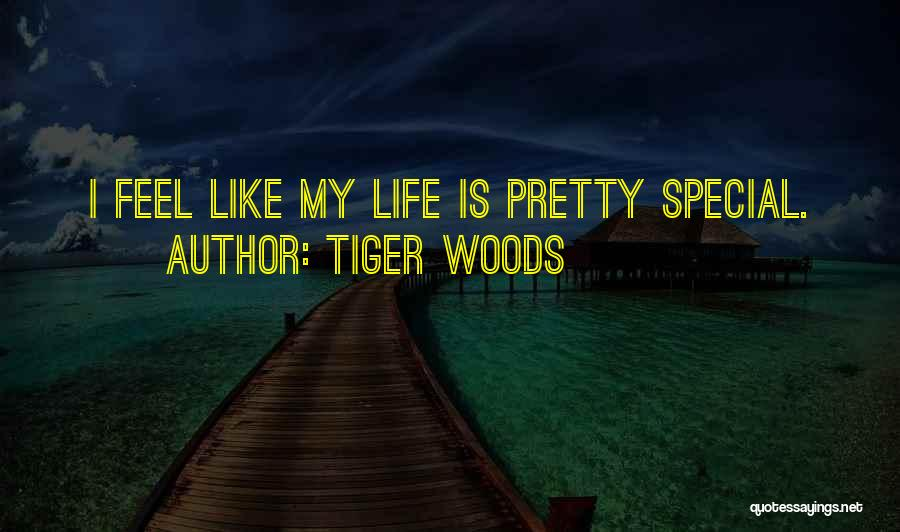 Tiger Woods Quotes 1699411