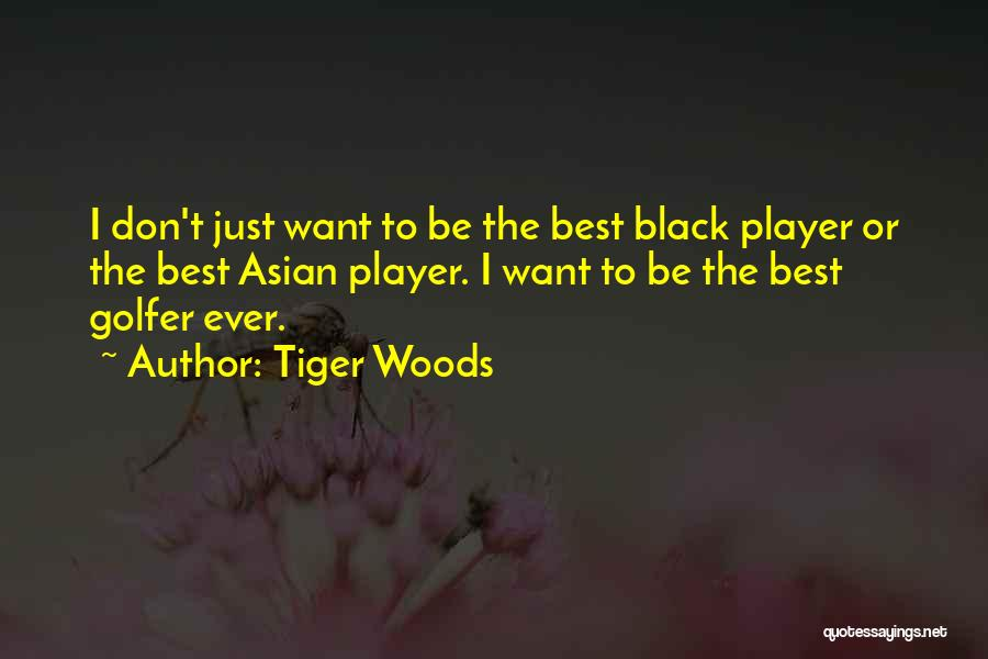 Tiger Woods Quotes 1760175