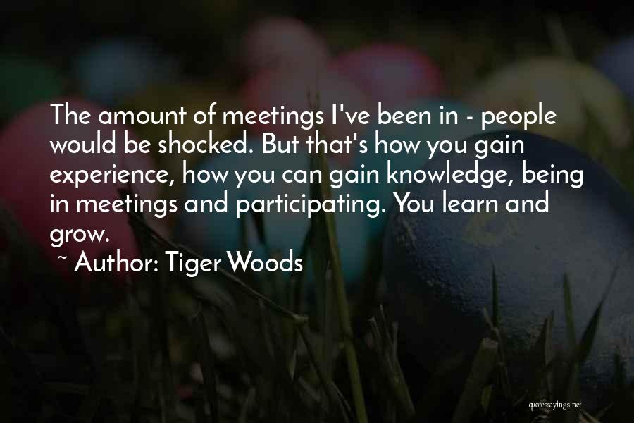 Tiger Woods Quotes 1788340