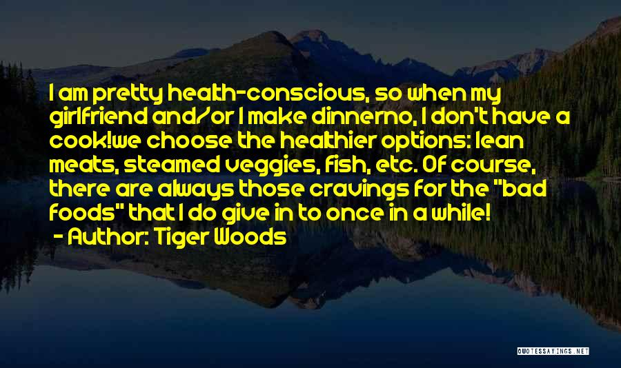 Tiger Woods Quotes 1818951