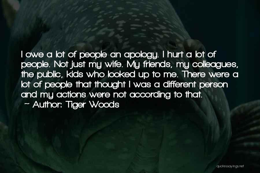 Tiger Woods Quotes 1841370