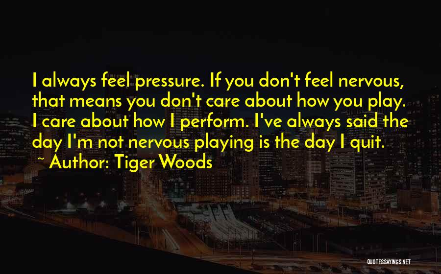 Tiger Woods Quotes 1875269