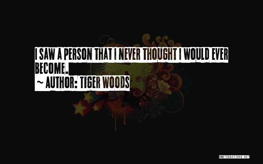 Tiger Woods Quotes 1882346