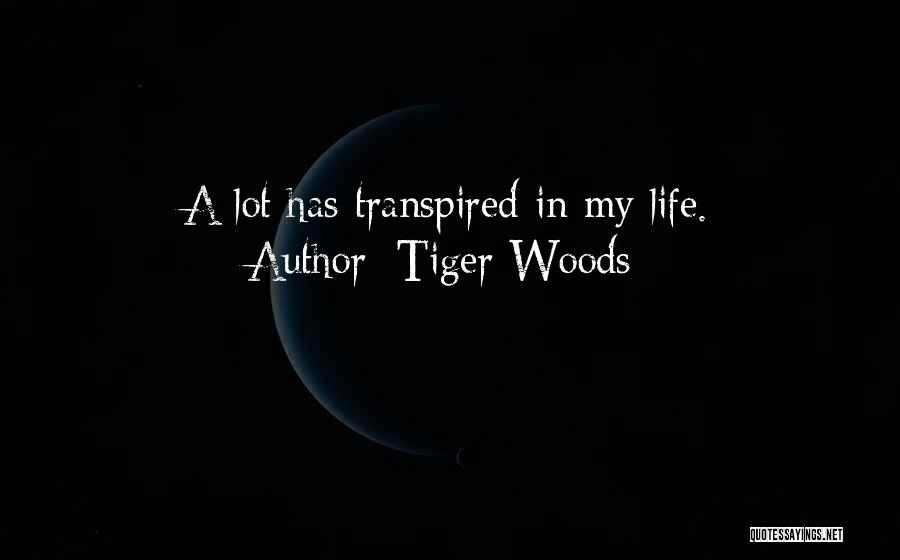 Tiger Woods Quotes 1926574