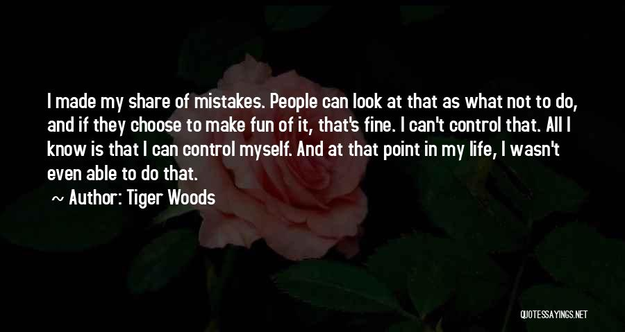 Tiger Woods Quotes 2047914