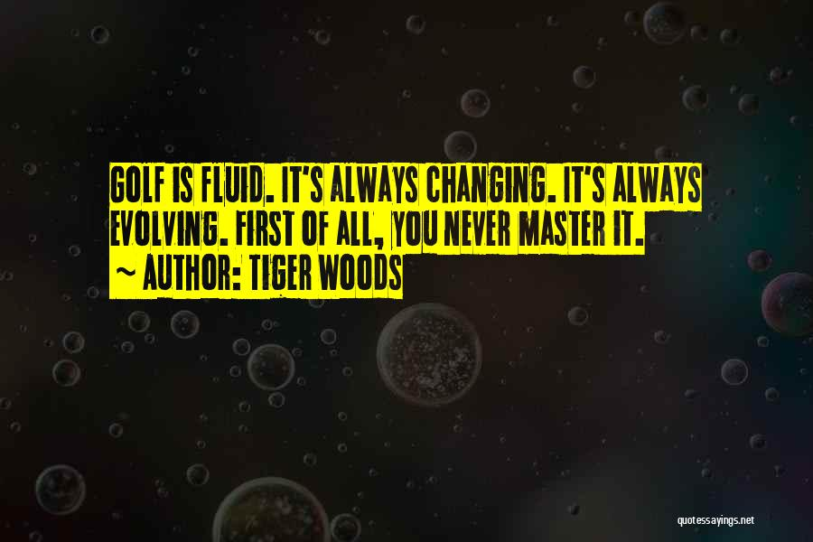 Tiger Woods Quotes 2053717