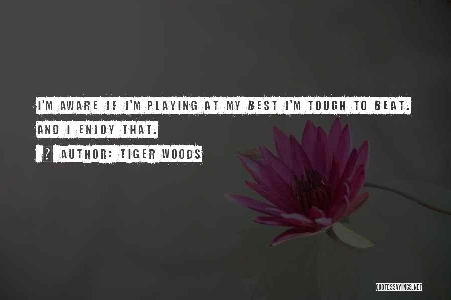 Tiger Woods Quotes 2073462