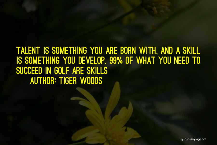 Tiger Woods Quotes 2079963