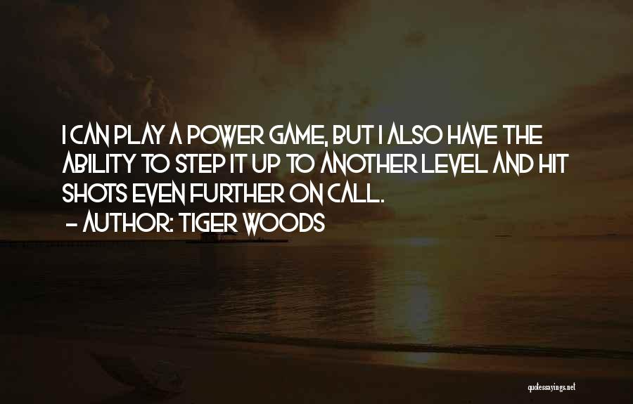 Tiger Woods Quotes 2177768
