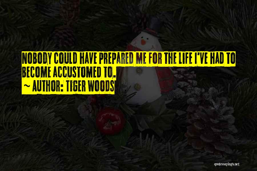 Tiger Woods Quotes 2201957