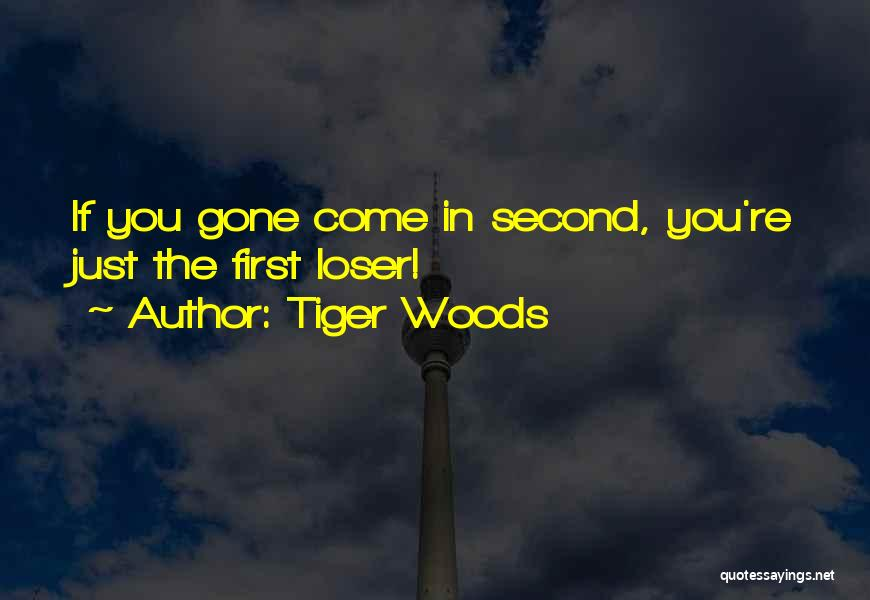 Tiger Woods Quotes 224883