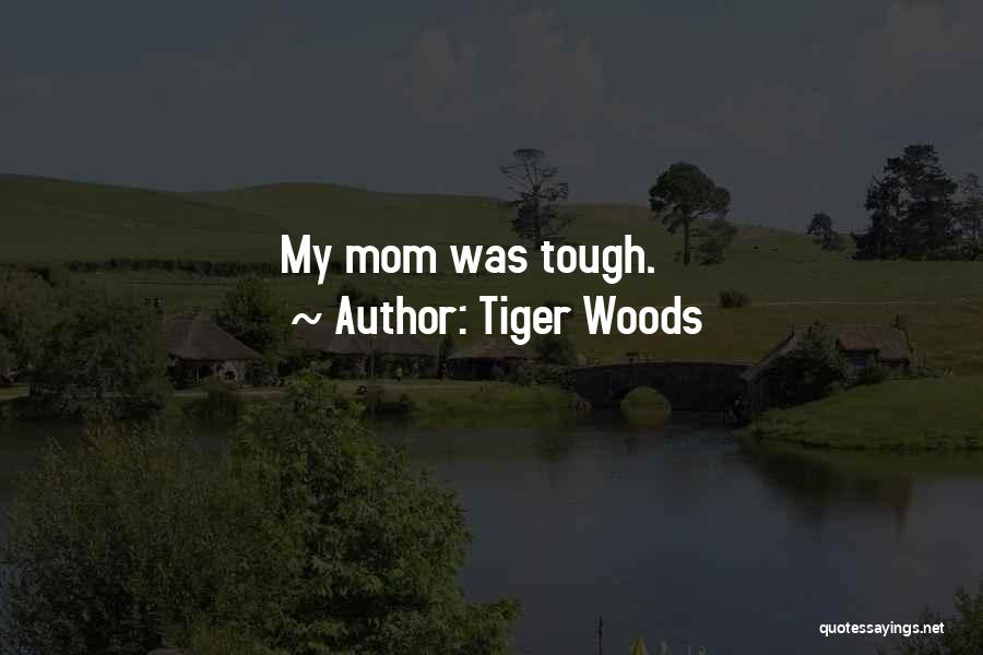 Tiger Woods Quotes 236490