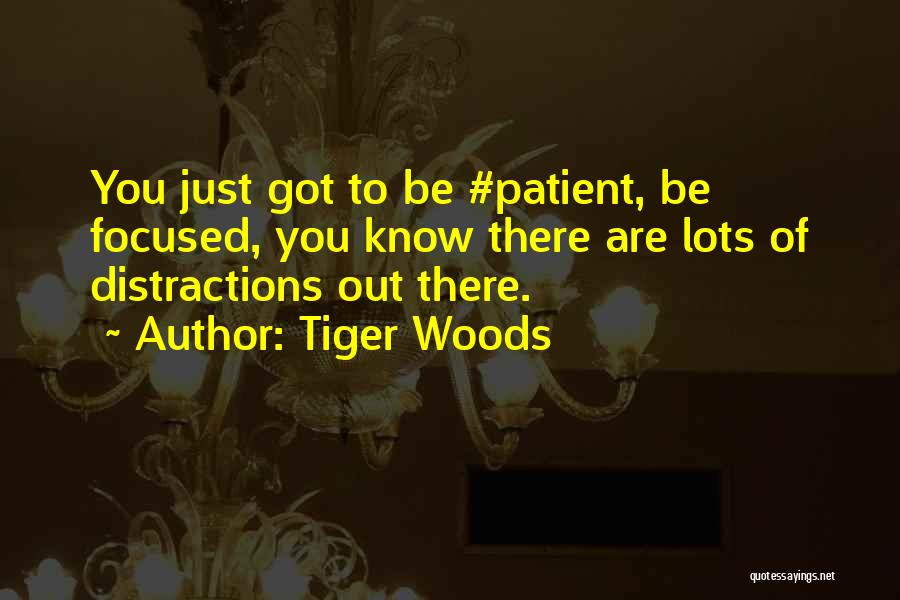 Tiger Woods Quotes 308459
