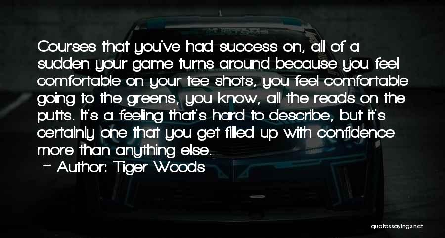 Tiger Woods Quotes 346796
