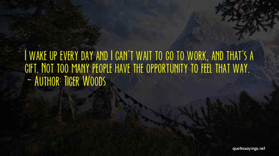 Tiger Woods Quotes 354665