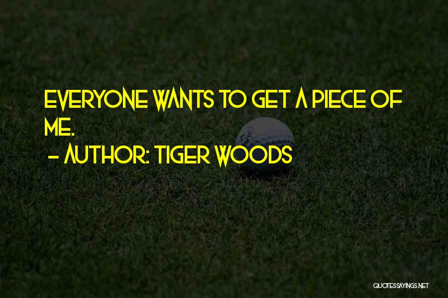 Tiger Woods Quotes 548739