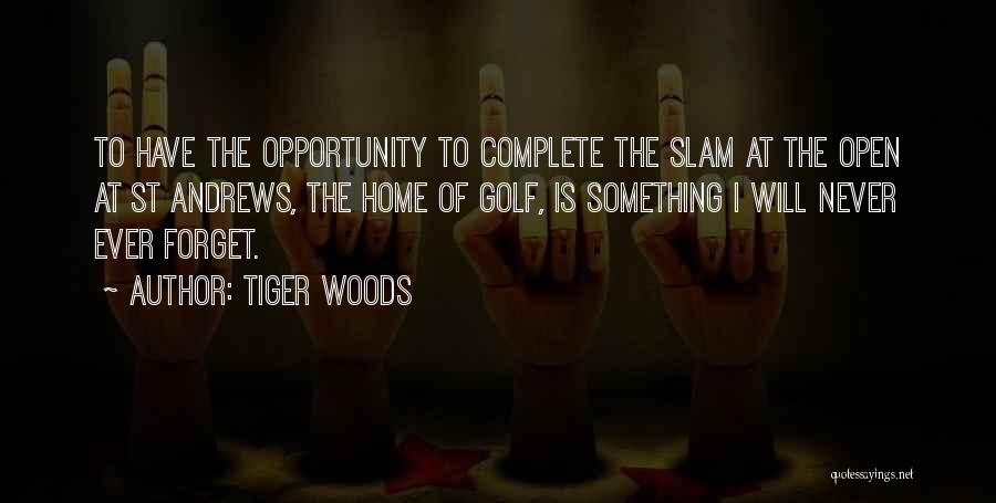 Tiger Woods Quotes 610042