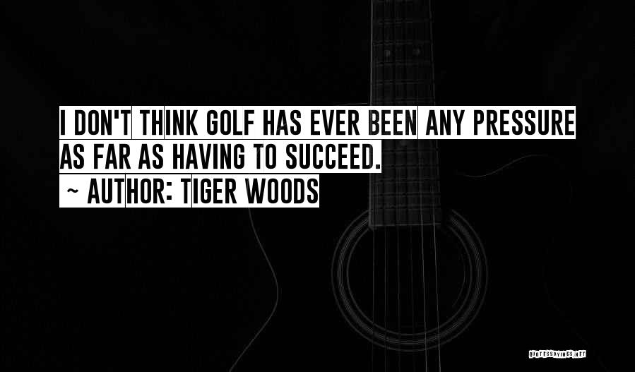 Tiger Woods Quotes 646392