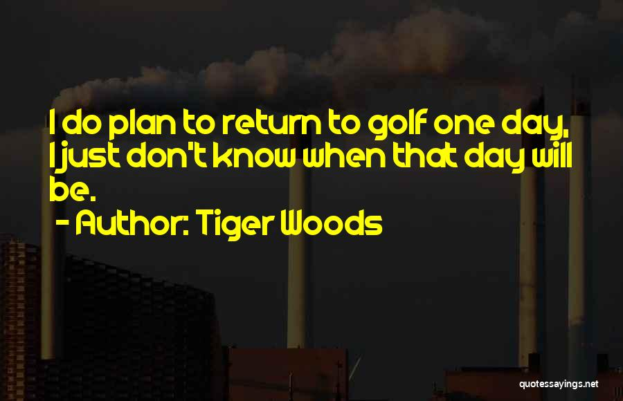 Tiger Woods Quotes 752451