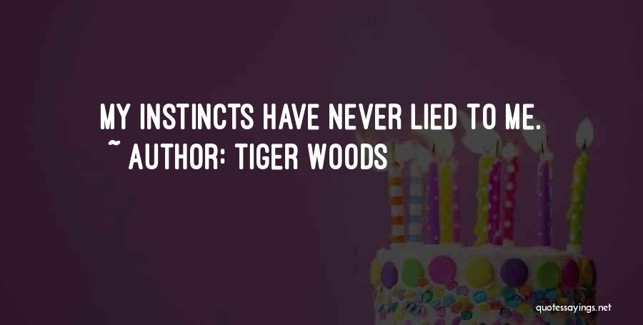 Tiger Woods Quotes 940062
