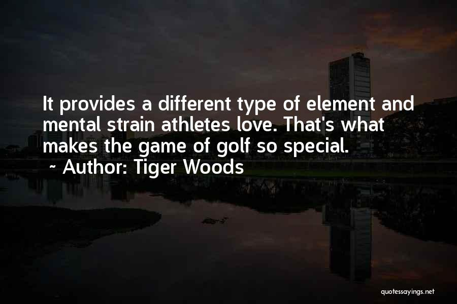 Tiger Woods Quotes 955462