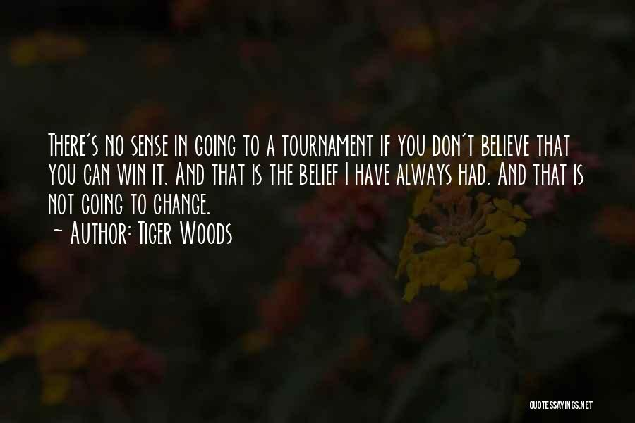 Tiger Woods Quotes 982086