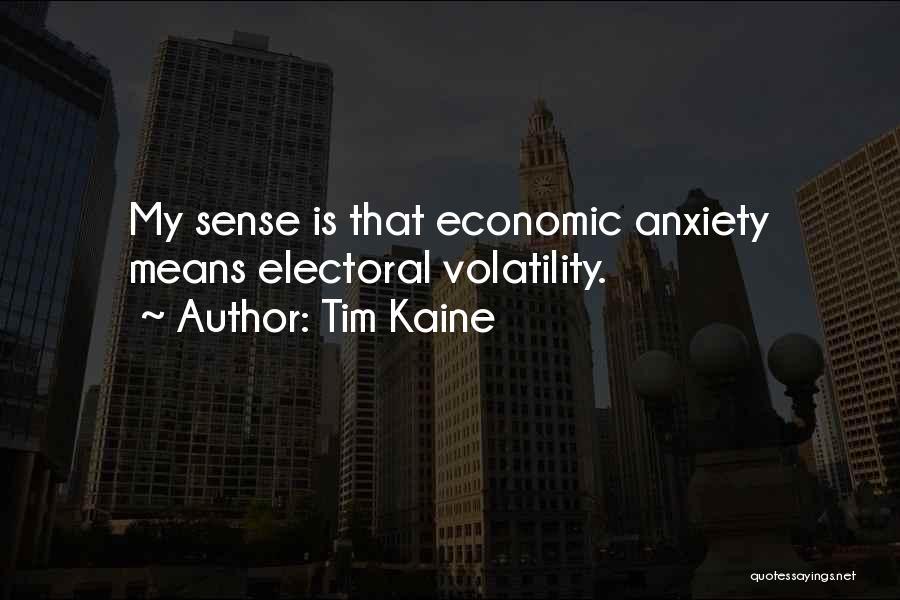 Tim Kaine Quotes 1142792