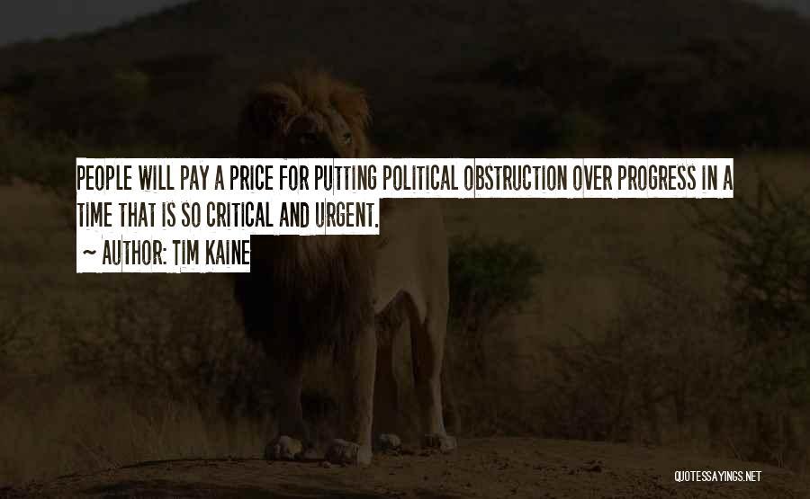 Tim Kaine Quotes 2022986
