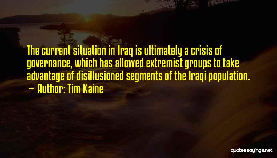 Tim Kaine Quotes 2206893