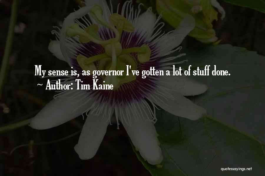 Tim Kaine Quotes 546442