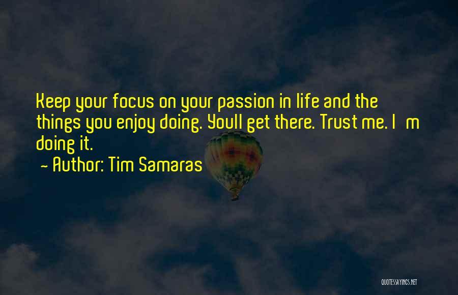 Tim Samaras Quotes 1653453