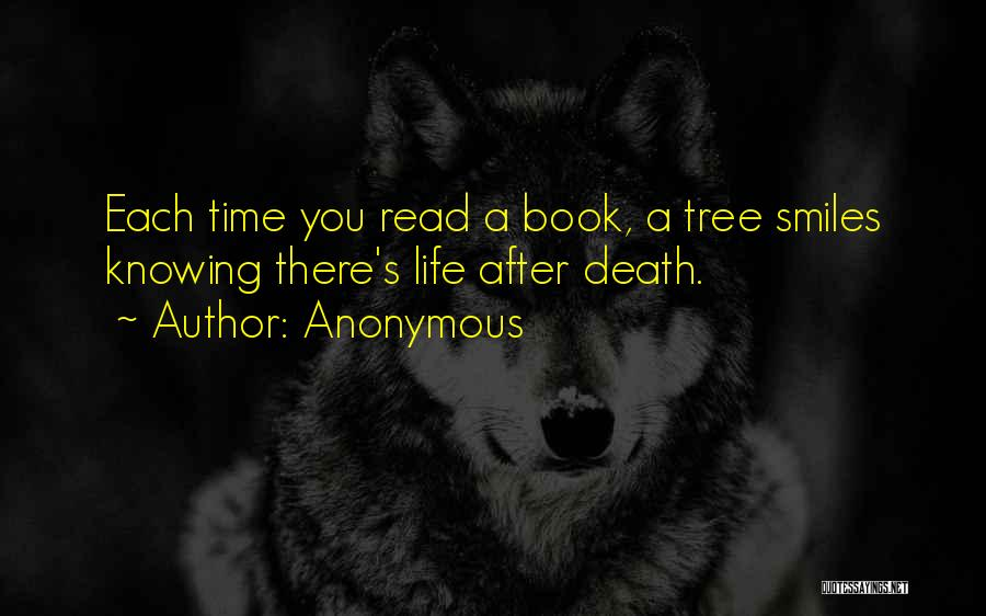 Time After Time Book Quotes By Anonymous