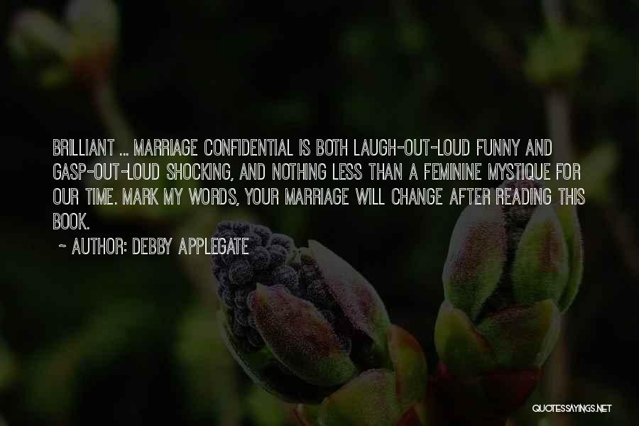 Time After Time Book Quotes By Debby Applegate