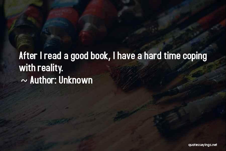 Time After Time Book Quotes By Unknown