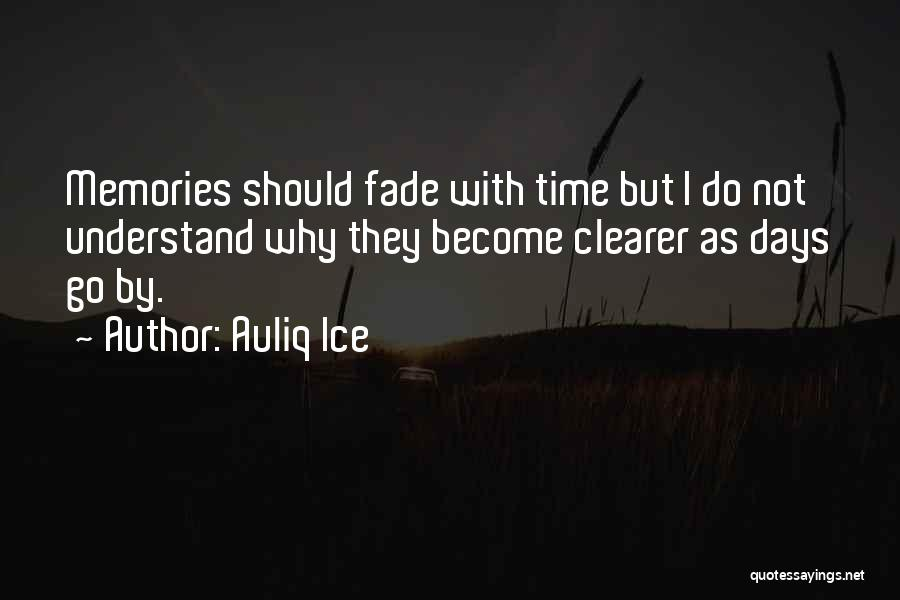 Time By Time Quotes By Auliq Ice