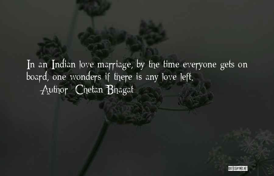 Time By Time Quotes By Chetan Bhagat