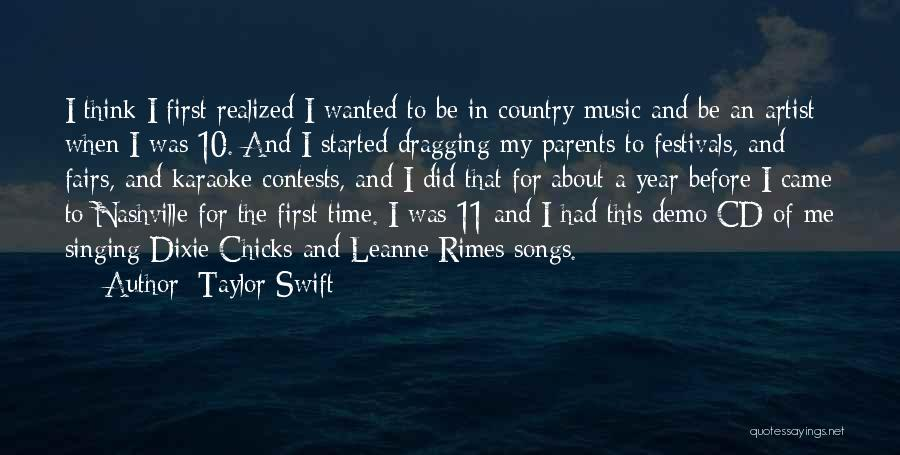 Time Dragging Quotes By Taylor Swift